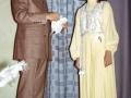 1_Bonnie Thompson and Dick Lamb at Miss KHS