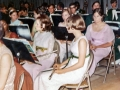 Band 1969 ladies019