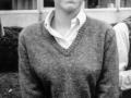 Barbara Allen 1971 1