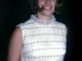 Barbara Allen -Class 1971 Spring Band Concert 1970