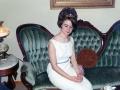 Barbara Forrest_Ring Dance_April 25 1969
