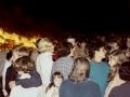Barnfire 1969 _Dycus