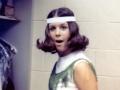 Bonnie Thompson Class 1971153