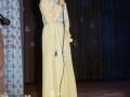 Bonnie Thompson at Miss KHS 1970132