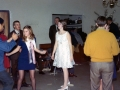 Christmas Band Party 1969 1146
