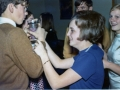 Christmas Band Party 1969 5