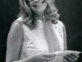 Gwendoline Anne Dassy 6176