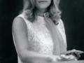 Gwendoline Anne Dassy 7177