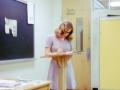 Gwendoline Anne Dassy - Gov Class