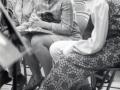 Jane Mayo Carrie Bird185
