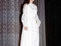 Judi Reason at Miss KHS 1970