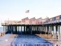 Pier One Buckroe 1235