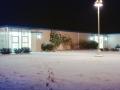 Snow KHS smow 3