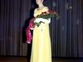 Susan A Tyrell Miss KHS 1970 1130