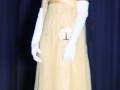 Susan A Tyrell Miss KHS 1970 2131