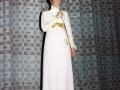 Susan Tyrell Miss KHS 1970