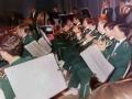 Trumpet Band 1969 adjusted