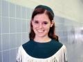 Vicki Blevins 1970