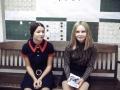two girls_uk